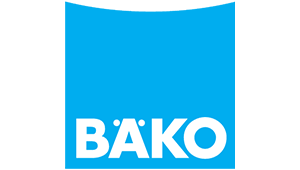 IT-Outsourcer DATAGROUP Referenz Bäko, Logo