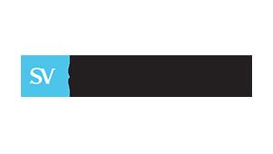 IT-Outsourcer DATAGROUP Referenz Süddeutscher Verlag, Logo