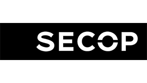IT-Outsourcer DATAGROUP Referenz Secop, Logo