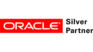 Logo Oracle - DATAGROUP Partner