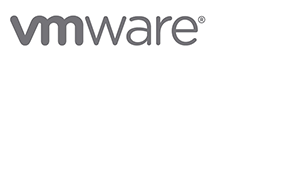 Logo vmware - DATAGROUP Partner