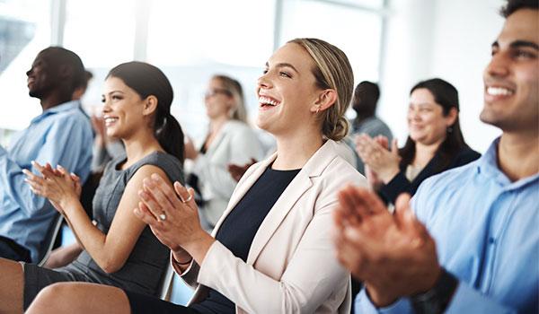 Karriere Veranstaltungen bei IT Dienstleister DATAGROUP