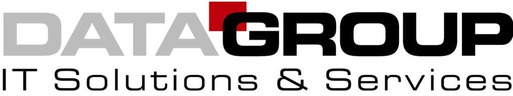 DATAGROUP Logo ab 2003