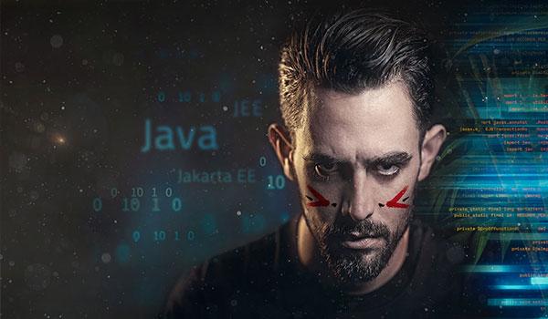 IT Dienstleister DATAGROUP sucht Java Entwickler