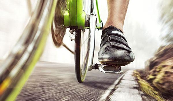 DATAGROUP Bikers Day: Radeln für den guten Zweck