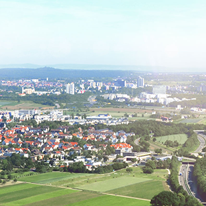Leinfelden