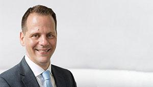 Michael Freuwörth