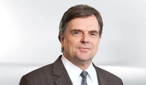 Ralf Heinze, Management DATAGROUP
