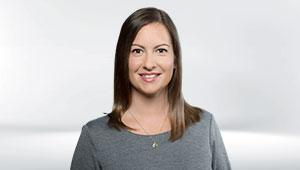 Rosanna Hörnig, Personal