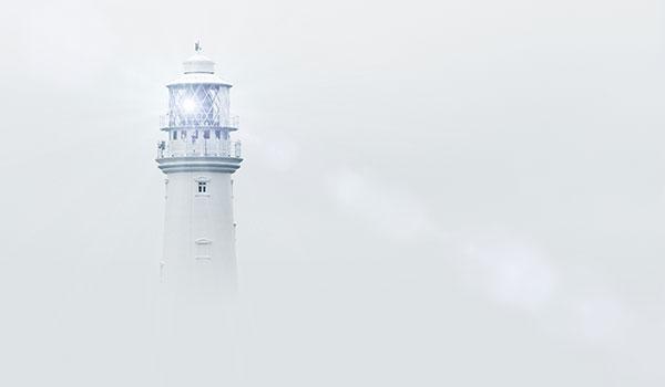 SAP Entwickler - Leuchtturm