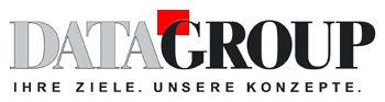 DATAGROUP Logo vor 2003