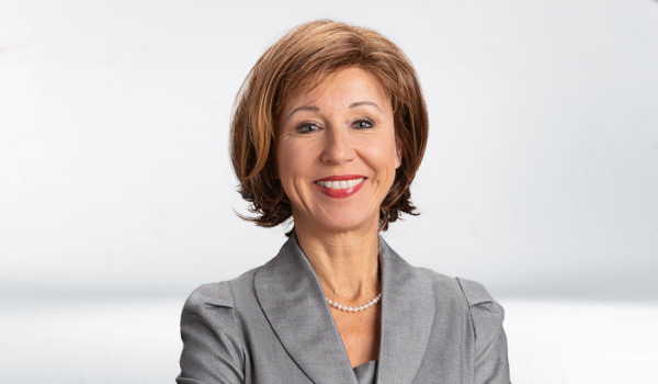 Dr. Carola Wittig