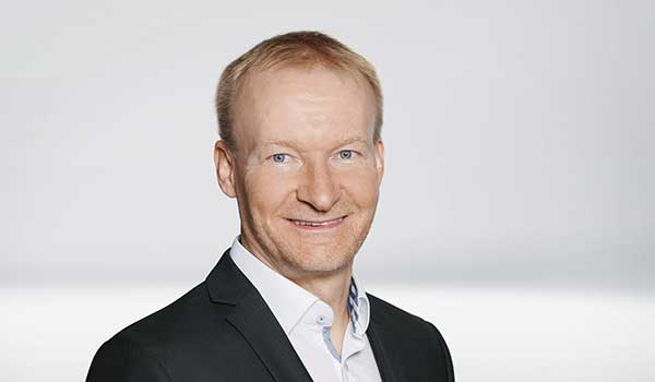 Joachim Rath