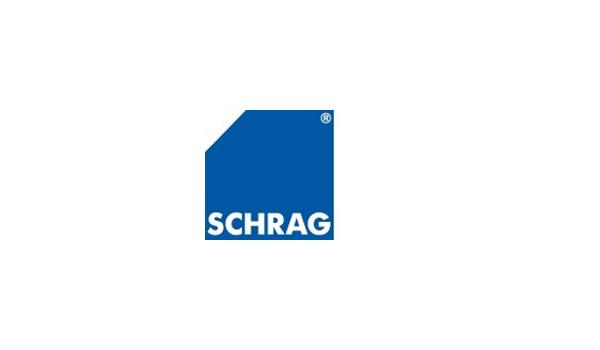 Schrag Logo