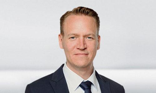 Marc Hirtreiter, Management DATAGROUP Portrait