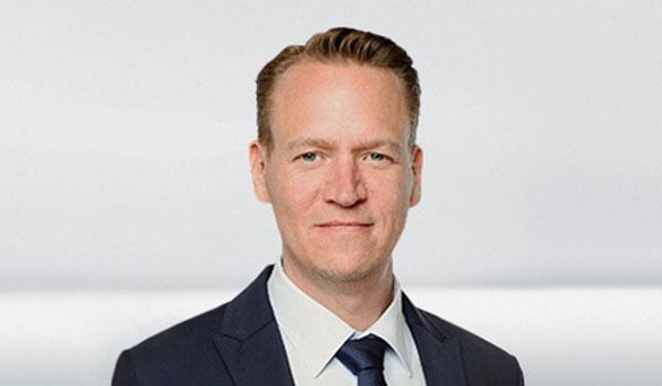 Marc Hirtreiter
