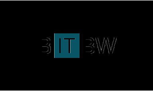 BITBW Logo