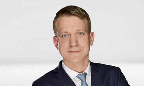 Jan Saat Portraitbild